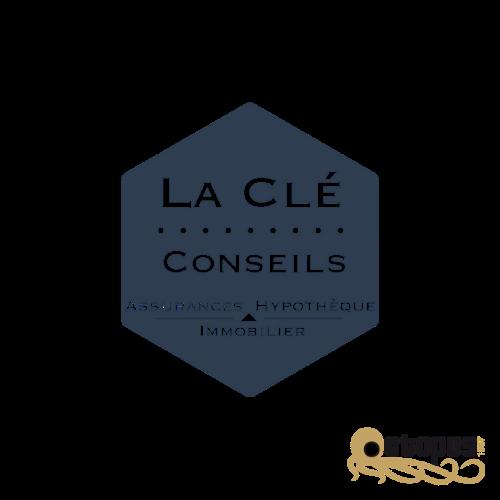 La Clé Conseils by Octopus 1987