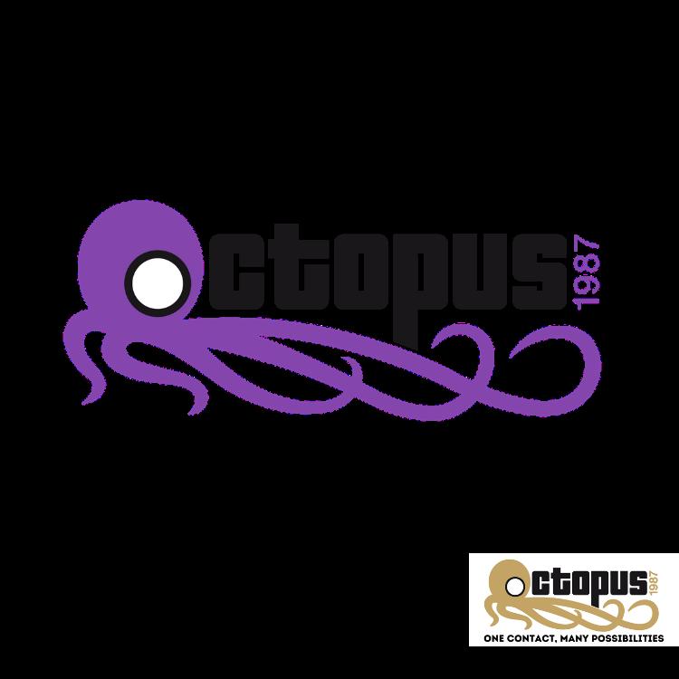 Conciergerie Octopus 1987 VIPby Octopus 1987